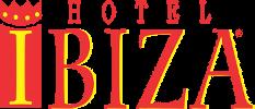 Hotel Ibiza Veracruz